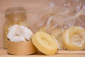 Ulja i maslaci